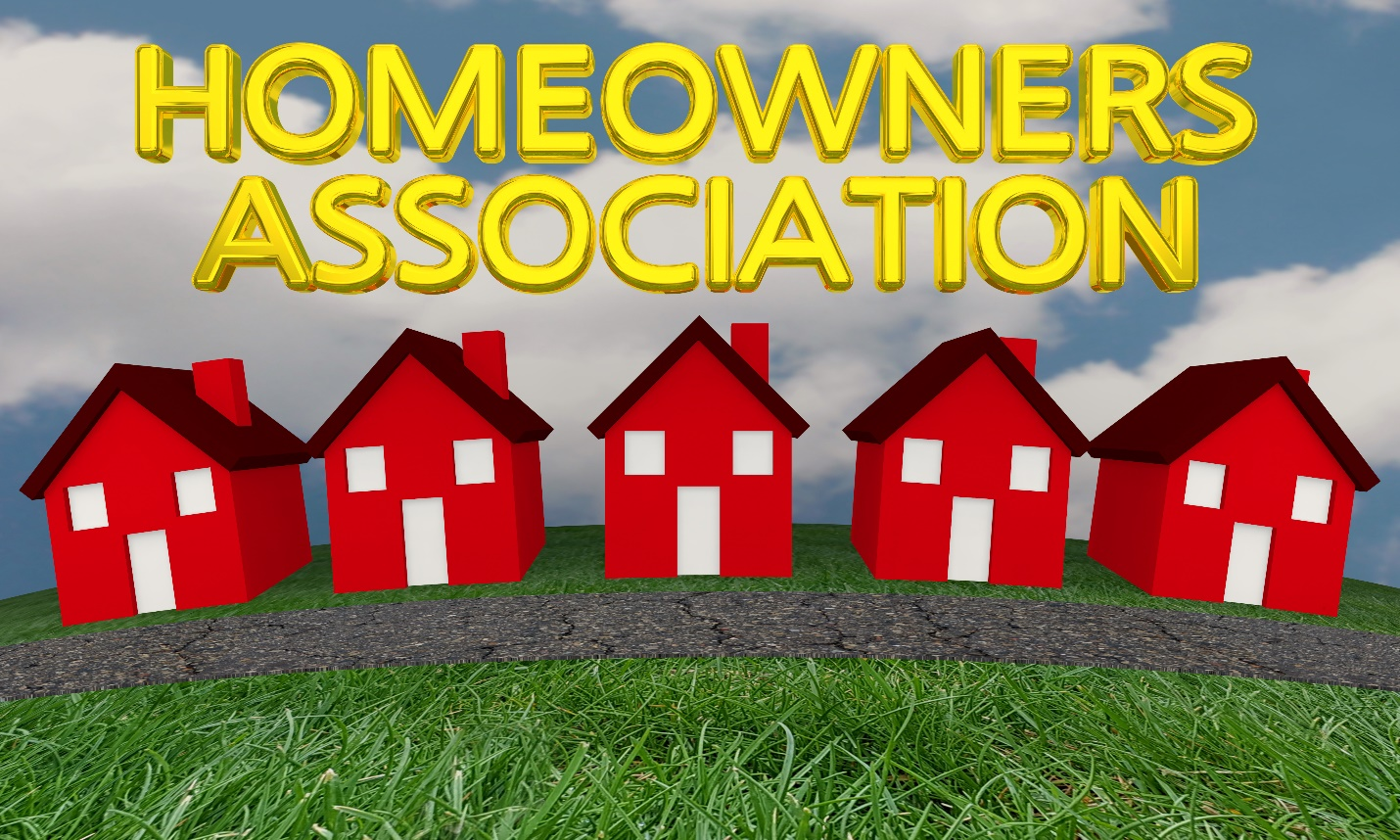 How Does Your HOA Affect Your Homeowner's Damage Insurance